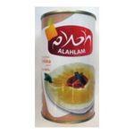 Alahlam -  6210701102031