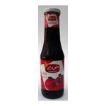 Alahlam -  None 6210701166323