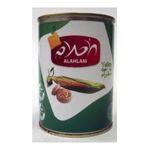 Alahlam -  None 6210701172126