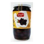 Alahlam -  6210701266191