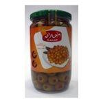 Alahlam -  None 6210701416756