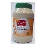 Alahlam -  6210701510218