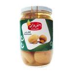 Alahlam -  None 6210701526288