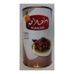 Alahlam -  None 6210701552034