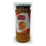 Alahlam -  6210701816433
