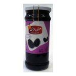 Alahlam -  6210701826753