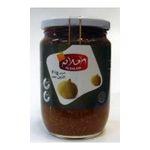 Alahlam -  None 6210701836349