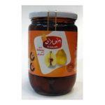 Alahlam -  None 6210701866346