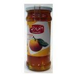 Alahlam -  6210701926750
