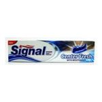 Signal -  6221048402708
