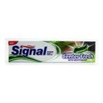 Signal -  6221048402715