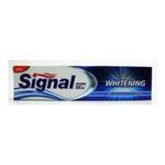 Signal -  6221048402968
