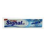 Signal -  6221048403026
