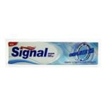Signal -  6221048403033