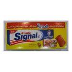 Signal -  6221048404252