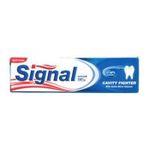 Signal -  6221048404986