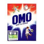Omo -  6281006121102