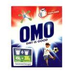 Omo -  6281006121126