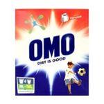Omo -  6281006121140