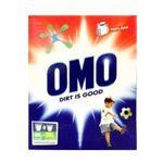 Omo -  6281006121164