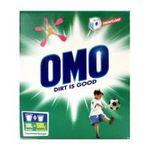 Omo -  6281006161252