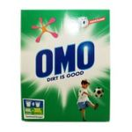Omo -  6281006161276