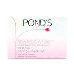 Pond's -  6281006403987