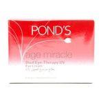 Pond's -  6281006404090