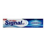 Signal -  6281006412682