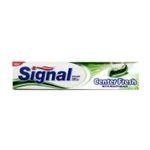 Signal -  6281006412705