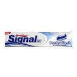 Signal -  6281006412729