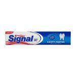 Signal -  6281006412767