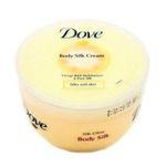 Dove -  6281006470606