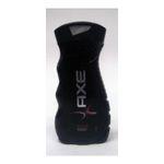 Axe -  None 6281006473409