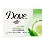 Dove -  6281006473669