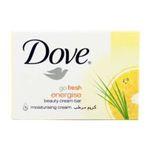 Dove -  6281006473881