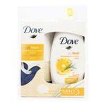 Dove -  6281006474765