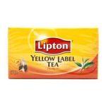 Lipton -  6281006701199