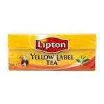 Lipton -  6281006701236