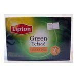 Lipton -  6281006704749