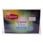 Lipton -  6281006704756