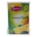 Lipton -  6281006704770