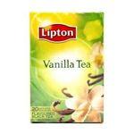 Lipton -  6281006704800