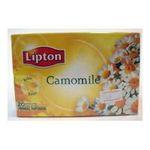 Lipton -  6281006704923