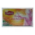 Lipton -  6281006704961
