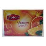 Lipton -  6281006705159