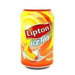 Lipton -  6281006710009