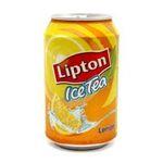 Lipton -  6281006710016