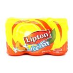 Lipton -  6281006710085