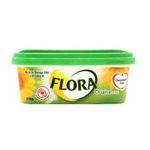 Flora -  6281006797901